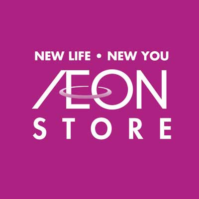 AEON Store Indonesia Official Online Store